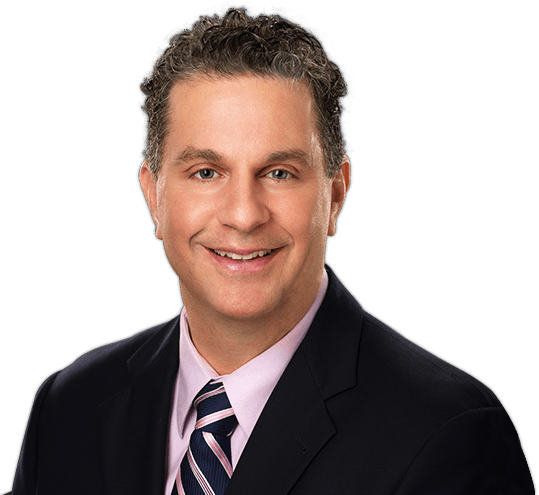 Nicholas A. Bavaro, M.D. Orthopedic Joint Replacement Specialist Surgeon NYC