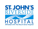 St.Johns Riverside Hospital